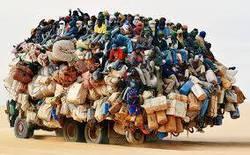 camion di profughi A.jpg
