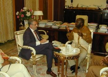 Io e Gbagbo a.jpg