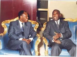 gbagbo e ouattara a.jpg