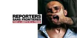 reporters sans frontieres.jpg