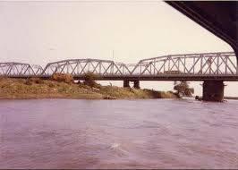 Ponte Nilo A.jpg