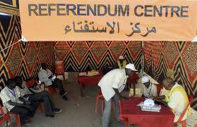 referendum centre A.jpg