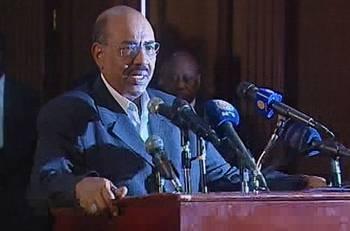 Bashir ai micofoni A.jpg