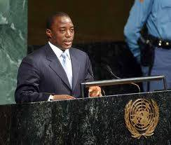 Jo Kabila all'ONU a.jpg