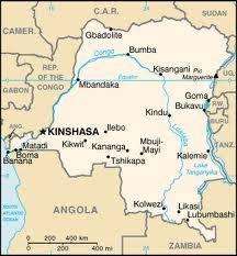 mappa Congo k 1 A.jpg