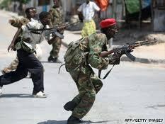 soldati all'attacco A.jpg