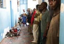 Immagine di anteprima per attesa in ospedale a.jpg
