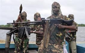 Immagine di anteprima per mend militanti 1 A.jpg