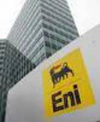 Immagine di anteprima per ENI logo A.jpg