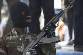 Immagine di anteprima per miliziano a.jpg