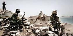 soldati fronte gibuti a.jpg