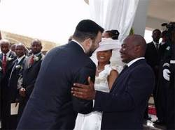 Kabila e DanGertler A.jpg