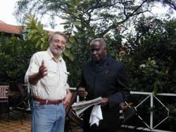 Io e Kaunda 2003 A.jpg