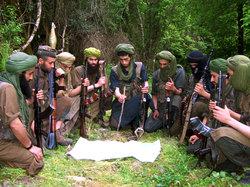 gruppo di AQIM A.jpg