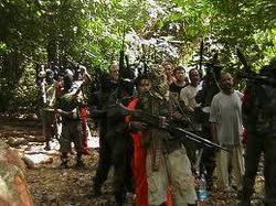 mend militanti 2 AP A.jpg