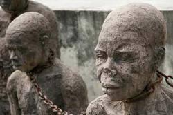 un-slave-trade-avol a.jpg