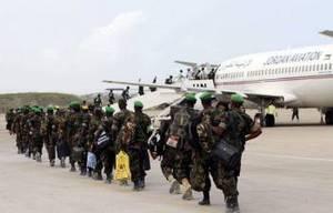 Immagine di anteprima per AMISOM Uganda arrivati 2a.jpg