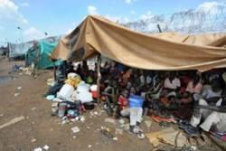 Rifugiati da Kordof A.jpg