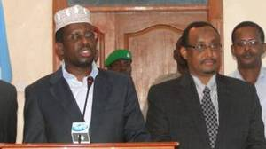 Immagine di anteprima per Shari e Abdi Weli Mohammed Ali Gas a.jpg