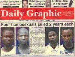 daily graphic a.jpg