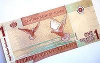 nuova banconota nord a.jpg