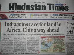 Hindustan Times a.jpg