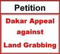 Petizione a.jpg