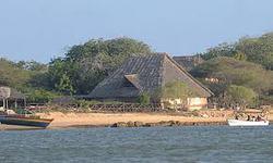 La casa di Manda rapita Didieu.jpg
