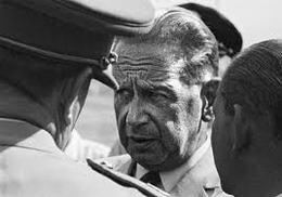 Dag Hammarskjold 2.jpg