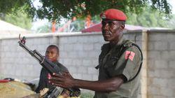 soldati a Maiduguri.jpg