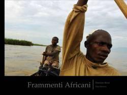 COPERTINA FRAMMENTI AFRICANI a.jpg