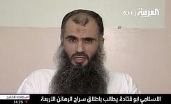 Abu Qatada.jpg