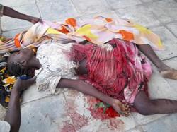 cadavere donna.jpg