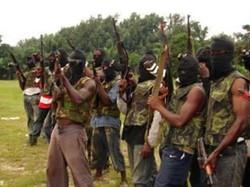Immagine di anteprima per Boko Haram militant 1.jpg