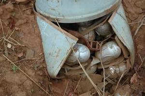 Immagine di anteprima per pancia di cluster bomb con bombette.jpg