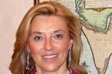 Elisabetta Belloni.jpg
