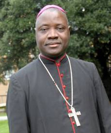 archbishop-kaigama-of-jos-nigeria 2.jpg