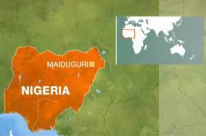 mappetta nigeria.jpg