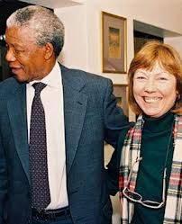 Heidi e Mandela.jpg
