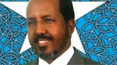 Hassan Shek Mogamid presidente.jpg