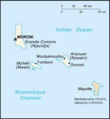 Comore Mappa 2.jpg