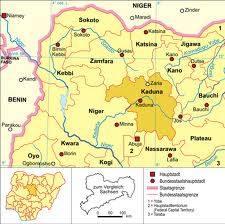 Nigeria mappa Kaduna.jpg