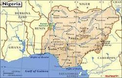 nigeria MAPPA.jpg
