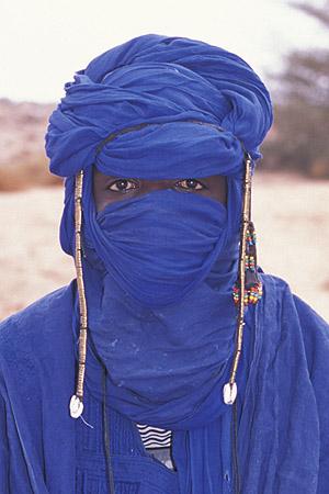 tuareg primo piano blu.jpg