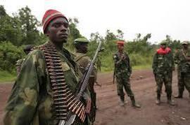 Congo Ribelli M23.jpg