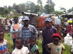 Congo campo profughi Mugunga.jpg