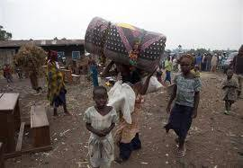 Congo gente in fuga.jpg