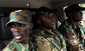 Congo leader Sultani Makenga A.jpg