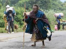Congo popolazione in fuga.jpg
