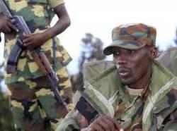 Congo soldati m23.jpg